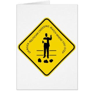 Politician crossing copy.GIF Card