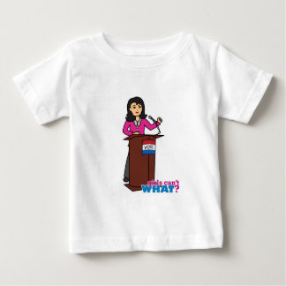 Politician - Medium T-shirt