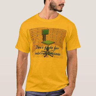 Politicians T-Shirt