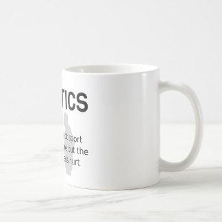 politics-contact-2014-03-29 coffee mug