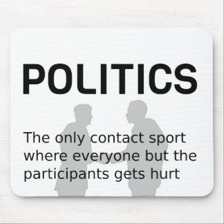 politics-contact-2014-03-29 mouse pad