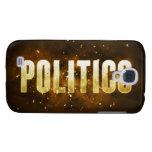 Politics HTC Vivid Covers