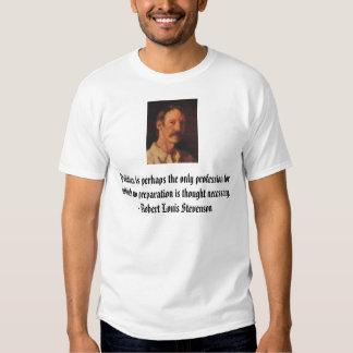 Politics Shirt