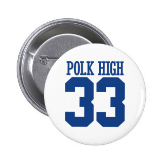 polk alto pin redondo 5 cm