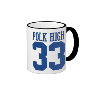 polk high ringer mug