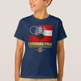 Polk (Southern Patriot) T-Shirt