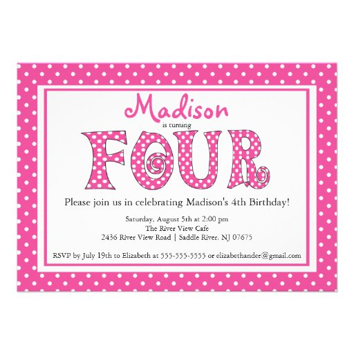 Sizes Of Envelopes For Invitations with adorable invitations design