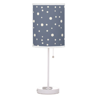 Teens room table pendant lamps zazzle - Table lamps for teens ...