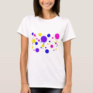 Polka Dot Party T-Shirt