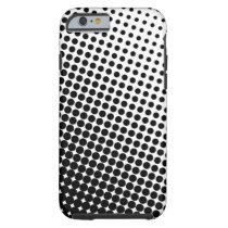 Polka Dot Phone Case