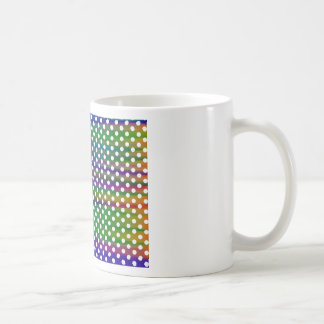 polka-dots-123-ri coffee mug