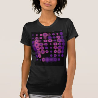 Polka Dots 3 Tee Shirts