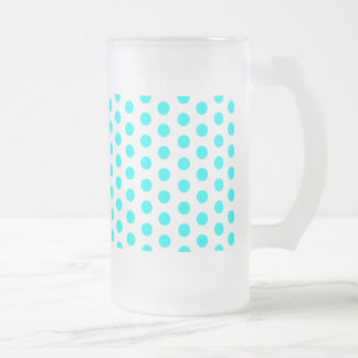 polka genial popart pünktchen retro gira puntúa tazas de café