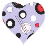 heart_sticker