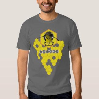 Pollen Cult T T Shirt
