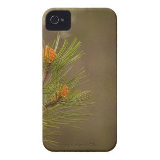 pollen iPhone 4 Case-Mate case