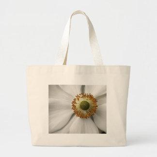Pollinate Canvas Bag
