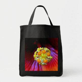 Pollinate Me Bag