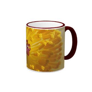 Pollinate Mug