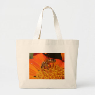 pollination bags