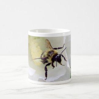 pollination coffee mugs