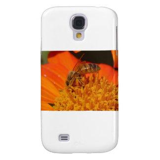 pollination samsung s4 case