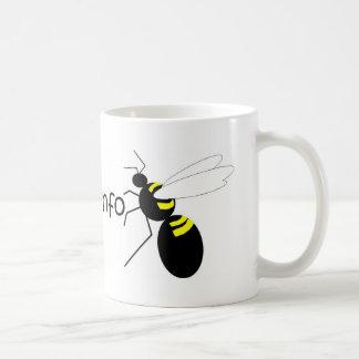 pollinators.info mug