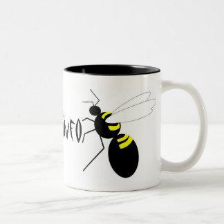 pollinators.info mug 4