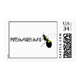 pollinators.info stamps 4