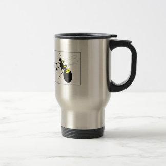 pollinators.info travel mug 2