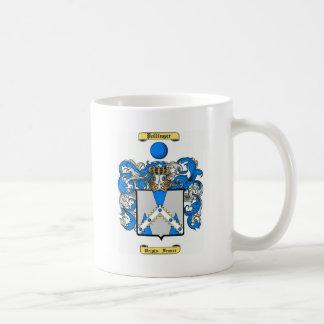 pollinger taza