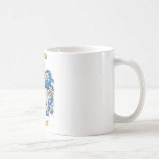 pollinger tazas
