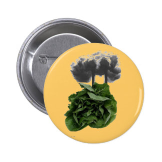 pollisspin3 2 inch round button