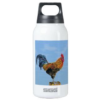 Pollo del animal del personalizar del cielo del