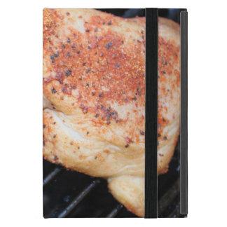 Pollo del Bbq iPad Mini Cárcasas