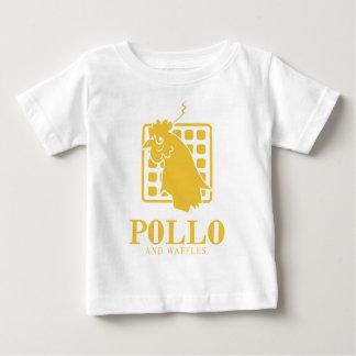 Pollo-waffle-clr