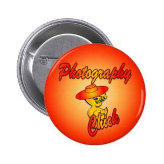 Polluelo #5 de la fotografía
