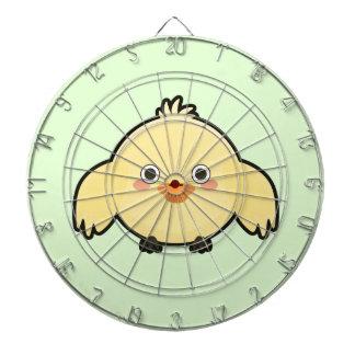 Polluelo de Kawaii