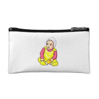 polluelo humano del amarillo del bebé y outfit.png