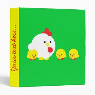 Polluelos de n del polluelo '