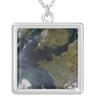 Pollution off France Custom Jewelry