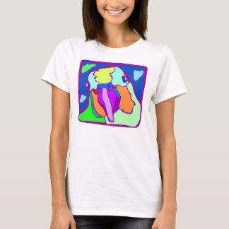 polly1 T-Shirt