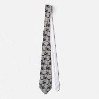 Polly Neck Tie
