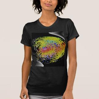 Polly_plople T-Shirt