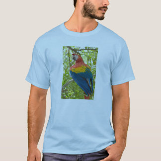 Polly Wants you! T-Shirt