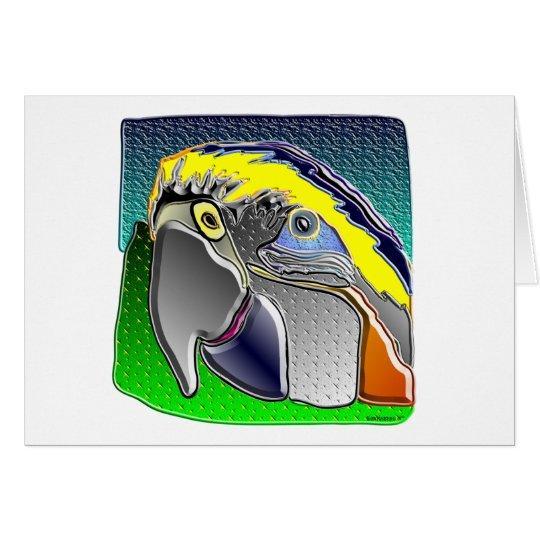 pollymac1a card