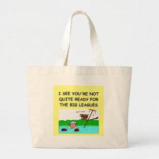 POLO1.png Large Tote Bag