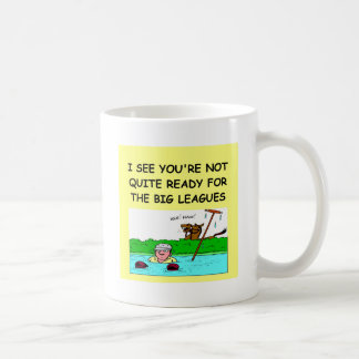 POLO1.png Coffee Mugs