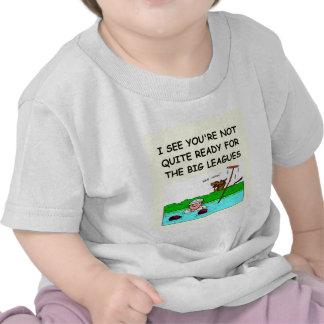 POLO1.png Tshirts