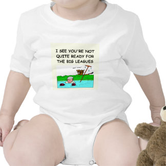 POLO1.png Baby Bodysuit